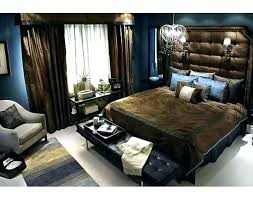 Navy And Brown Bedroom Blue And Brown Bedroom Brown Navy Blue Bedroom Blue  Brown Bedroom Colors .