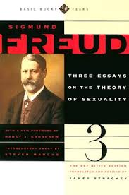 sigmund freud books new  rare  amp  used books   alibristhree essays on the theory of sexuality