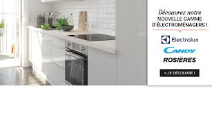 Meuble De Cuisine Salle De Bains Rangement Oskab