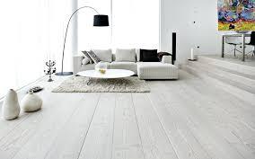 laminate flooring decorating ideas captivating home interior decorating ideas with wide plank white oak flooring design