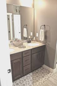 Bathroom  Paint Color Selector  The Home DepotPopular Colors For Bathrooms