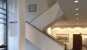 Raum unter und über der treppe nutzen. Betonbohrarbeiten Abbruch Betonbohren Betonsagen Berlin