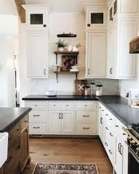 2877 Best k i t c h e n images in 2019 | Kitchen dining, Decorating ...