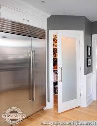 glass garage doors kitchen. Full Size Of Garage Designs:glass Doors Kitchen Large Thumbnail Glass Y