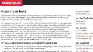 college easy essay topics for high school students essay topics college research essay topics for high school students lotus noteseasy essay topics for high school students