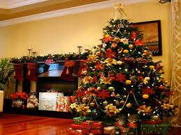 Christmas Tree Decorating Ideas Decorations On Decor With Classic Christmas  Tree Decorating Ideas