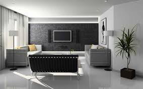 flat screen tv on wall ideas. medium size of living: decorations interior tv on the wall ideas with gallery laminate flat screen l