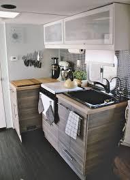 Single Wide Mobile Home Kitchen Remodel Single Wide Mobile Home Kitchen Remodel Mobile Homes Ideas Miserv
