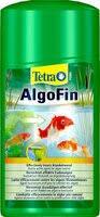 Средство против водорослей для пруда <b>Tetra Pond</b> AlgoRem, 3 л