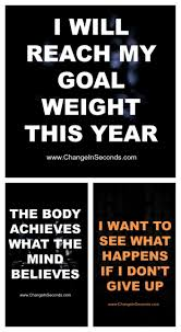Most Funny Workout Quotes Weight Loss Motivation See More About