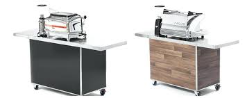 Office coffee cart Simple Coffee Coffee Carts For Office The Largest Range Of Coffee Carts Anywhere Coffee Carts For Office Coffee Carts For Office Homegramco Coffee Carts For Office Via Our Office Coffee Cart Beautiful Mess