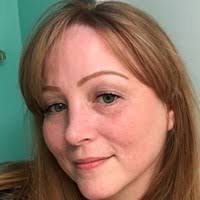 "4 ""Brandy Haggard"" profiles | LinkedIn"