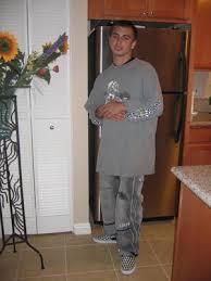 Aaron paules Photos on Myspace
