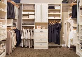 how to build a walk in closet step by step image of pretty build walk in closet organizer delightful building a walk in closet step by step 4 891 x 620