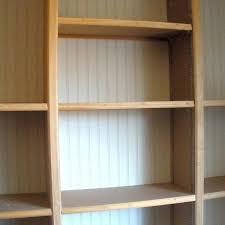 mdf closet shelving plans building closet shelves decorations for