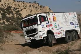 camion paris dakar e campionato  super truk Images?q=tbn:ANd9GcQa5wkENlkh6Hg-k1hlelaxd_tyqQcBFCJ-rWQ7nsASYrjNGat5
