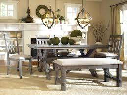 grey dining room chairs. large size of kitchen:dining table chairs gray dining white room grey l