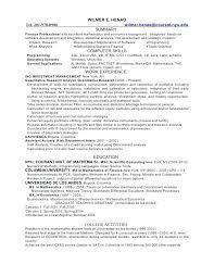 wyotech optimal resume. Wyotech Optimal Resume 28533 ifestinfo