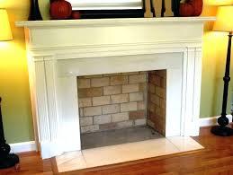 faux wood fireplace mantel faux wood fireplace mantels contemporary faux fireplace mantel faux wood fireplace surround