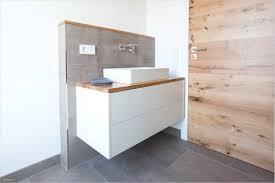 Badezimmermöbel Holz Design Badezimmer Fliesen Ideen Erstellen