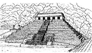 Small Picture Worldwonders Borobudur Temple in Java Coloring Pages Batch Coloring
