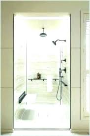onyx solid surface shower walls shower base and walls solid surface shower base onyx bathroom toilet
