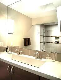 marvelous trough sink vanity phoenix sinks bathroom modern with0 sinks