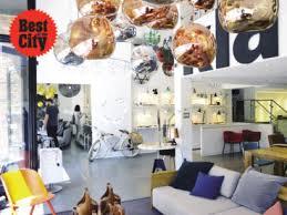 best modern furniture websites. fun modern statement pieces dominate at klaus by nienkmper photograph daniel neuhaus best furniture websites e