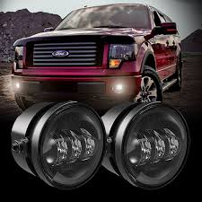 in addition  also Fog Lights on XL  please help   Ford F150 Forum    munity of Ford in addition How to Wire Relay Fog Lights   YouTube furthermore  likewise General Motors 23295943 Silverado Sierra LED Bed Lighting Kit also Light Bar Installation And Wiring   In detail  On Ford F 250 additionally  in addition  besides  also . on ford f super duty questions why don t my newly installed fog 2013 gmc sierra light wiring diagram