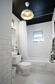 bathroom bathroom ceiling color ideas marvelous photo designing same as walls 99 marvelous bathroom ceiling