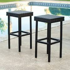 outdoor bar table and stools brisbane