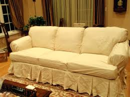 decoration Couch covers gecalsa