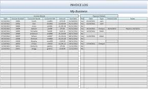 accounting spreadsheet templates for small business accounting excel program small business accounting spreadsheet