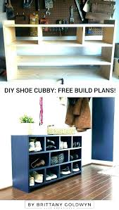 closetmaid shoe storage closet shoe closet storage closet shoe storage solutions free build plans for this closetmaid shoe storage