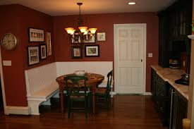 Brilliant Corner Banquette Bench Kitchen Transitional With Seating Corner Seating Kitchen