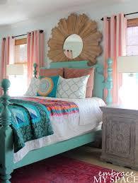Bedroom | Embrace My Space U2026