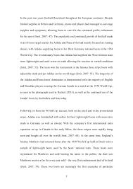 Dissertation   BA  Hons  Media SlideShare
