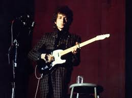 The suit alleges that dylan used drugs, alcohol and threats of physical violence, leaving her emotionally scarred. The Genius Of Blonde On Blonde By Bob Dylan Guitar Com All Things Guitar