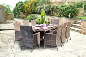 rattan garden furniture covers. Garden Furniture Argos Large Size Of Bench Covers Exhort Throughout Patio Lovely Rattan