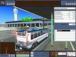 winter bus driver 2 torrent