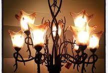 creative creations lighting. iron lighting creative creations r