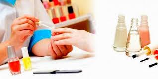 249 Kč Za Kompletní Nehtovou Modeláž Gelem Nebo Akrylgelem špičková Kosmetika Expa Nails A Profesionální Služby Včetně Zdobení Se Slevou 57