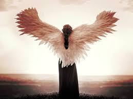 another word for warning 5 warning signs from the angels 5 signs your angels are