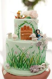Small Picture 131 best Fairy Winx Cakes images on Pinterest Cakes Fairy