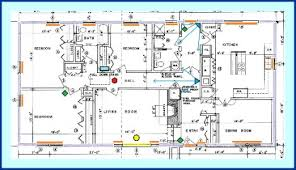home security system wiring diagram Security Alarm Wiring Diagram diy security system wiring diagram burglar alarm wiring diagram