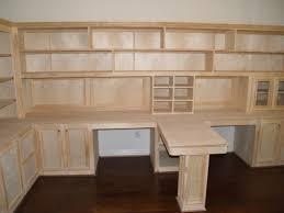 t shaped office desk. T Shaped Office Desk A