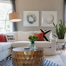 Nashville Interior Design Firms Decor Simple Design Ideas