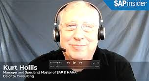 An Inside Look at SAP's HANA Release Strategy and How to Optimize ...