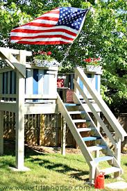 diy wooden swing set plans free playset design diy swing set kits how to build a swing frame a frame swing set plans