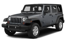 jeep rubicon 4 door black. Unique Rubicon In Jeep Rubicon 4 Door Black R